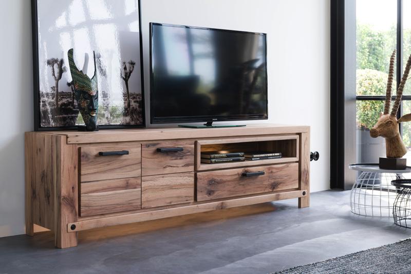 Tv Kasten Meubelen Gené